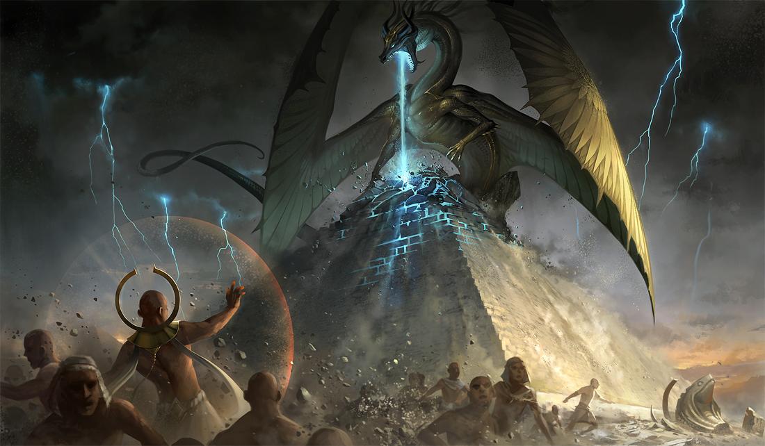 https://orig02.deviantart.net/b5f8/f/2017/128/e/b/hour_of_destruction_by_sandara-db8lzp6.jpg