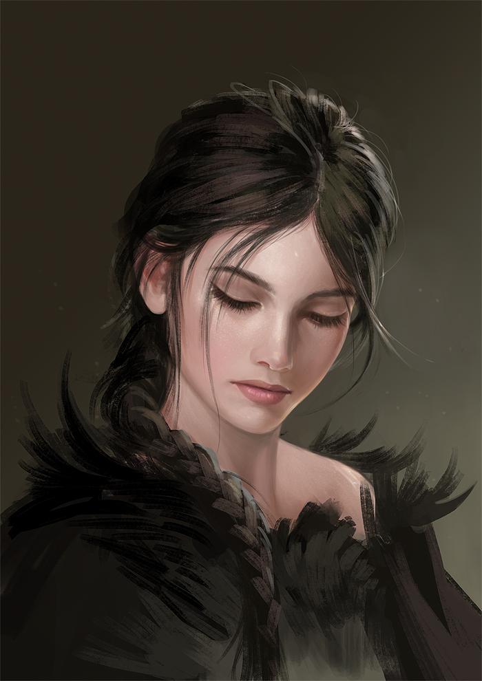 face_12_by_sandara-dbfvl1e.jpg