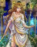 fantasy practice 02