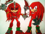 Request_2 Sides of Knuckles