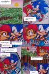 C.O.M- The Solaris Merger Comic- Page 01