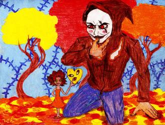 El arte de amar by TWILLIK-MAWEL
