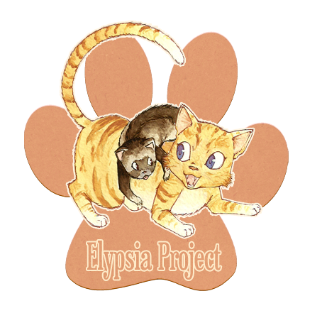elypsiaproject's Profile Picture