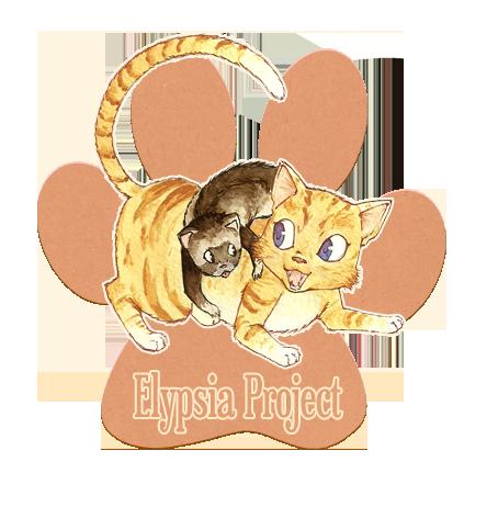 elypsiaproject's Profile Picture