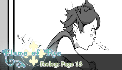 Flame of Rye: Prolog page 13 by elypsiaproject