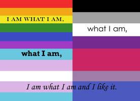 My Pride by DraconisNight130