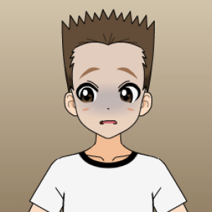 arcmagezaln's Profile Picture