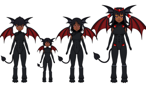 Now, Red Eyes Black Dragon, I summon you!