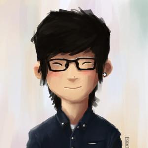 ScamHill's Profile Picture