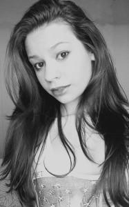 grazirondino's Profile Picture