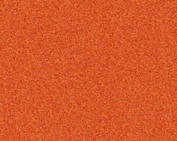 Textura Glitter PriEditions by PriEditions