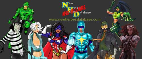 NHD profile picture alternate 11