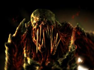 noelfan's Profile Picture