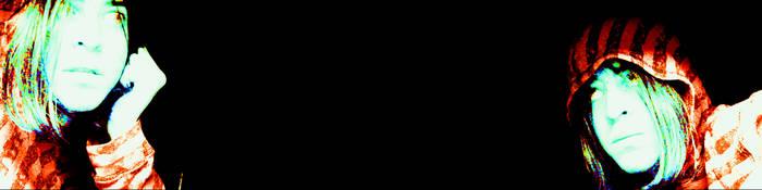 11.23.09-Mon-08:34:47 No.17684 by aliceferox