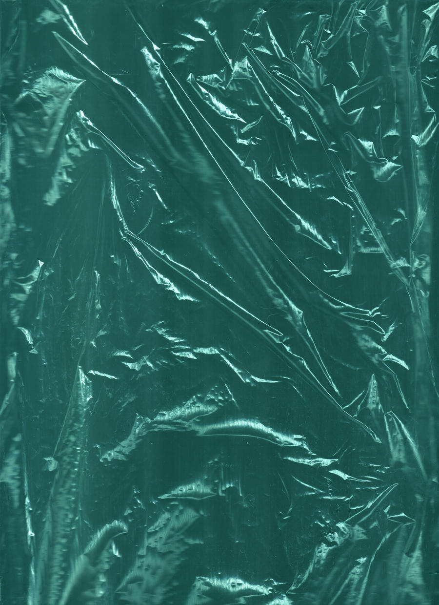Plastic wrap by sissorelle on deviantart