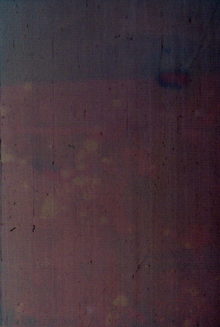 Grainy Film Texture Grainy Color Film Texture