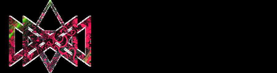 sissorelle's Profile Picture