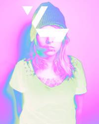 Neon Grime