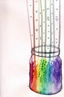 jar of hearts by worsethantremors