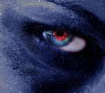 Eye of Space