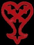 Heartless Logo