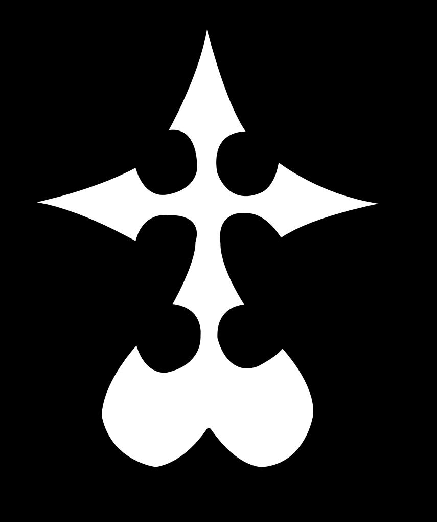 Nobody Logo