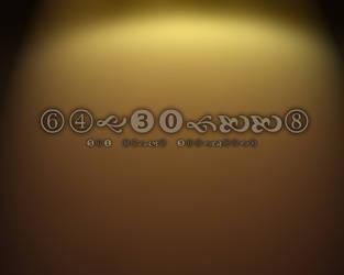 Hidden_Message by Organization13x