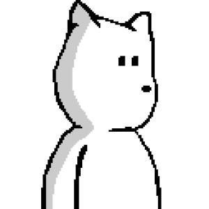 Animacreep's Profile Picture