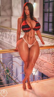 Jasmine remaster 04