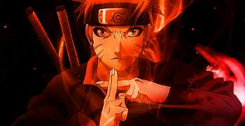 Tag Naruto by Elva-Young