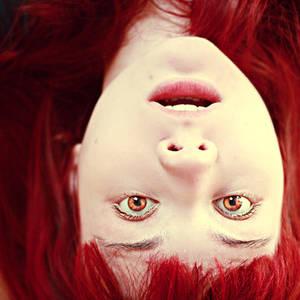 Reddish something