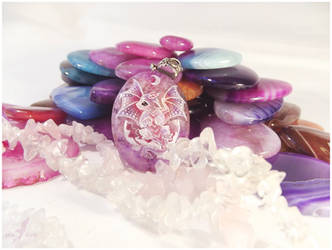 Stones have dreams too by AlviaAlcedo