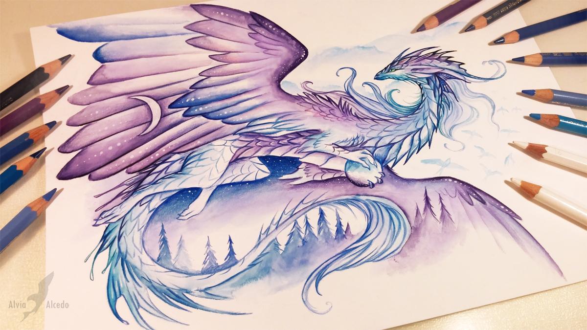 dragons of winter night pdf free