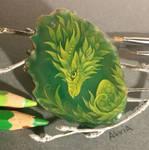 A green treasure