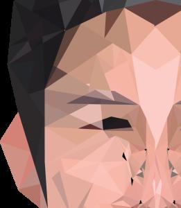 jezreelian10's Profile Picture