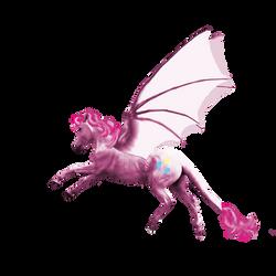 Dragonpinkypie