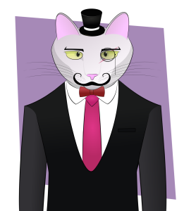 DrawnToMusic's Profile Picture