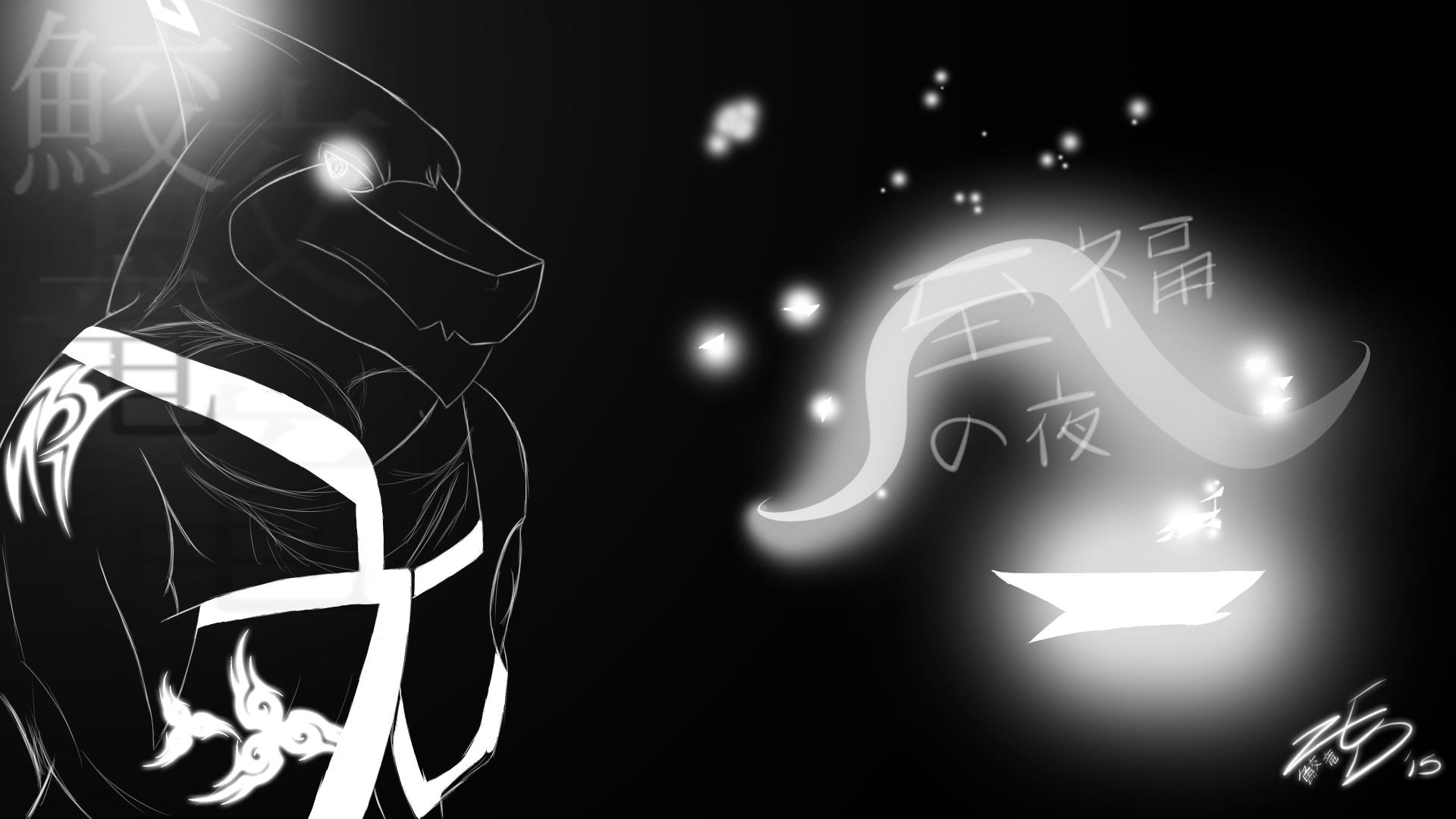 Image Result For Zedge Manga Wallpaper