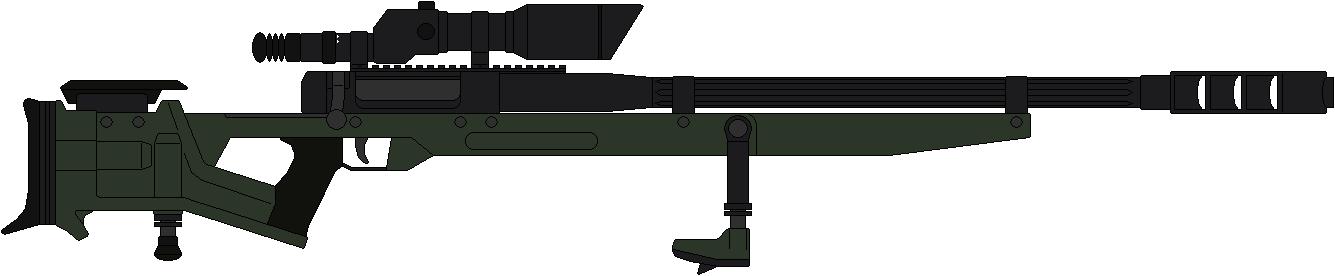 M-307 Thundershell II by IgorKutuzov