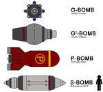 KHI Mass Destruction Weapons