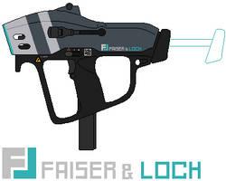 Faiser e Loch FA-6P18 Phyrak by IgorKutuzov