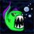 fishy avatar -50x50- by blacklemons