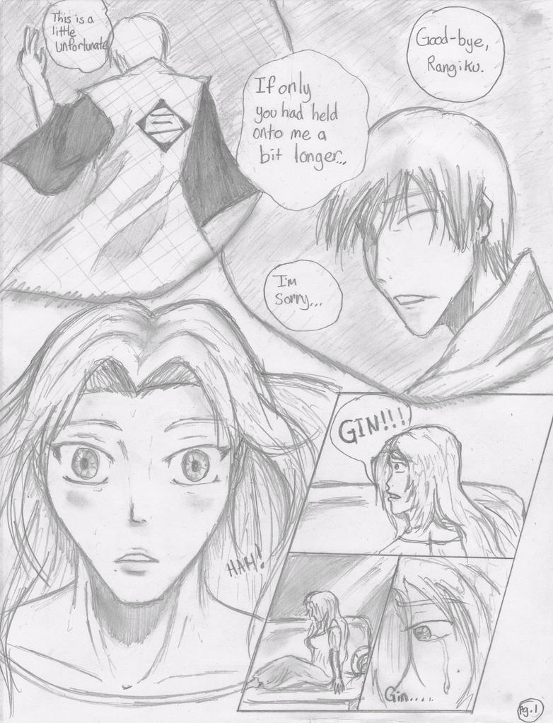 Left something Behind pg1 by 4naruto-girl