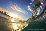 Over Under Wave
