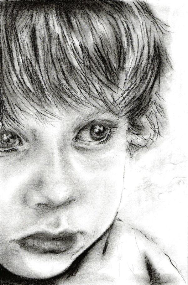 sad boy by EminemsArtist