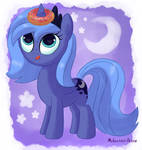 Silly Woona