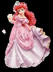 - Ariel transform to redesign