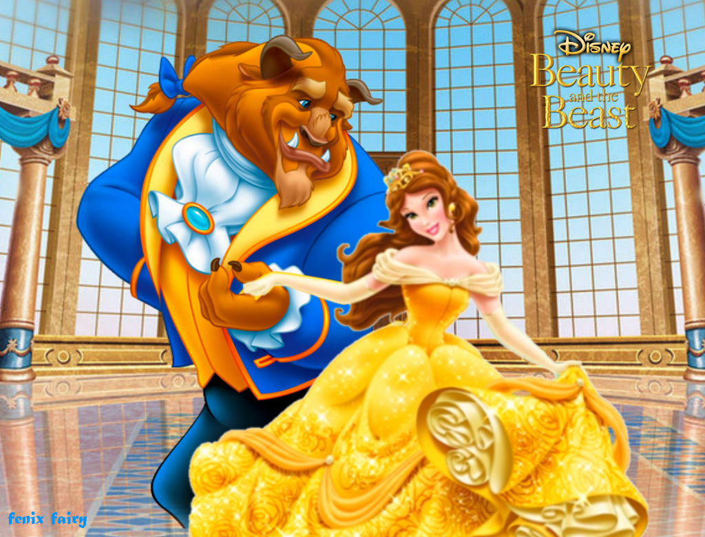 beauty and the beast by mme Chilibeck beauty and the beast fairytales as narratives of othering fairytales, recalling the illusory halcyon days of childhood, exert their fascination.