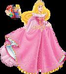 Aurora Jewel