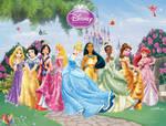 Disney Princess New Sparkle Tiara